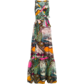 Doozer  - dress - Dresses -