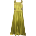Doozer  - dress - Dresses -