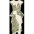 Misshonee - dress - Dresses -