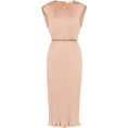 Misshonee - dress - Dresses -