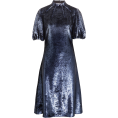 Stormbattereddragon  - dress - Dresses -