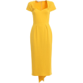 beleev  - dress - Dresses -