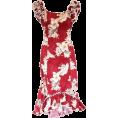 beleev  - dress - Dresses -