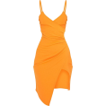 beleev  - dress - Vestidos -