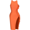 beleev  - dress - Vestidos -