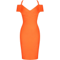 beleev  - dress - Obleke -