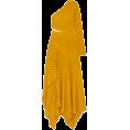 beleev  - dress - Haljine -