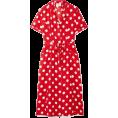 peewee PV - dress - Obleke -