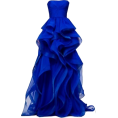 LadyDelish - Dresses Blue - Dresses -