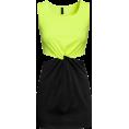 LadyDelish - Dress - Dresses -