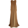LadyDelish - Dress Dresses - Obleke -