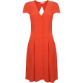 LadyDelish - Dress - Dresses -
