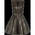 LadyDelish - Dress - ワンピース・ドレス -