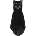 PETRA78 - dress - Vestidos -