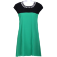 PETRA78 - dress - Dresses -