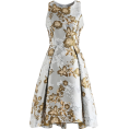 lence59 - dress - Kleider -