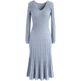 lence59 - dress - Dresses -