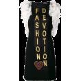 lence59 - dress - Dresses -
