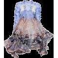 Doña Marisela Hartikainen - Dress - Haljine -