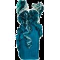 Doña Marisela Hartikainen - Dresses Blue - Dresses -