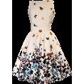 Mirna  - Dress - Dresses -