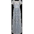 Incogneato - dress - Dresses -