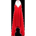 luciastella - dresses,fashion,holiday gifts - Dresses -