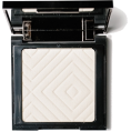 Carolyn  - duochrome highlights compact - Cosmetics -