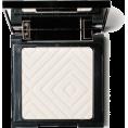 Carolyn  - duochrome highlights compact - Kozmetika -