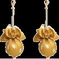 beleev  - earring - Earrings -