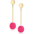 Ewa Naukowicz - earrings - Earrings -