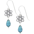 beleev  - earrings - Naušnice -