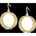 beleev  - earrings - Earrings -