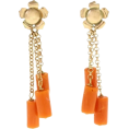 beleev  - earrings - Naušnice -