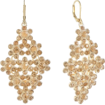 beleev  - earrings - Earrings -
