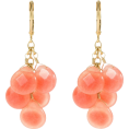 LadyDelish - Earrings - Cosmetics -
