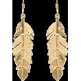 LadyDelish - Earrings Cosmetics - Cosmetics -