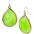 LadyDelish - Earrings Cosmetics - Kozmetika -