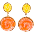 LadyDelish - Earrings Cosmetics - コスメ -