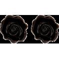 LadyDelish - Earrings - イヤリング -