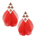 LadyDelish - Earrings - Earrings -