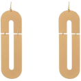 lence59 - earrings - Earrings -
