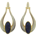 lence59 - earrings - Kolczyki -