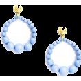 Nads  - earrings - Uncategorized -