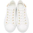 LoveNLuxe - edited by Love N Luxe - Sneakers -