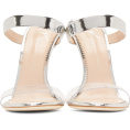 LoveNLuxe - edited by love n luxe - Sandals -