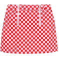 LoveNLuxe - edited by love n luxe - Skirts -
