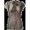 Elena Ekkah - Blouse - Shirts -