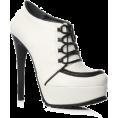 Elena Ekkah - Boots - Boots -