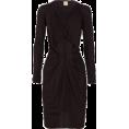 Elena Ekkah - Dress - Dresses -